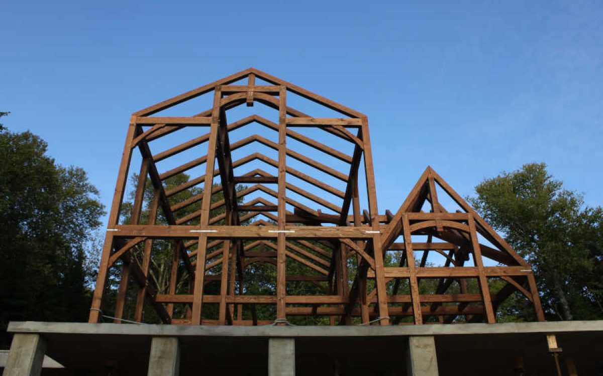 structuresdebois-maison-trepanier-03